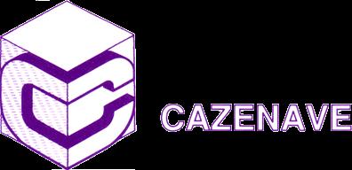 Cazenave Bâtiment